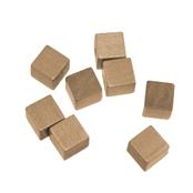 Isegrim - Spielsteine